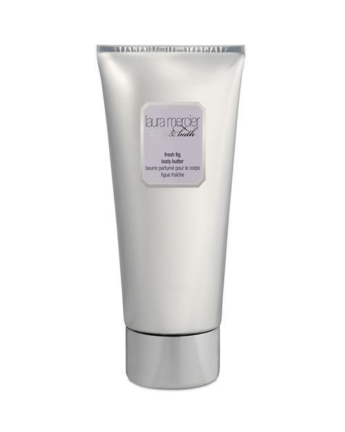 Laura Mercier - Body Butter Fresh Fig