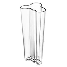 "Iittala Aalto Vase, 10.25"" - Bloomingdale's_0"
