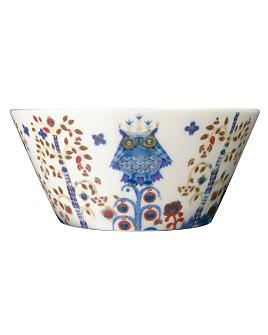 Iittala - Taika Pasta Bowl, 20 oz.