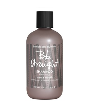 Bumble and bumble - Bb. Straight Shampoo
