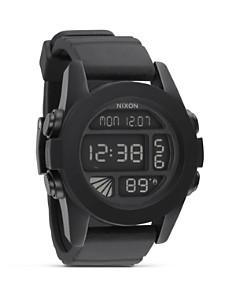 Nixon - The Unit Watch, 49mm