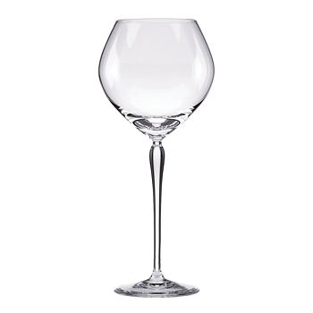 kate spade new york - Bellport Goblet