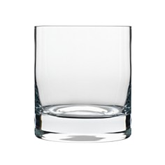 Luigi Bormioli Classico Double Old Fashioned Glass, Set of 4 - Bloomingdale's_0