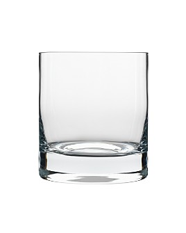 Luigi Bormioli - Classico Double Old Fashioned, set of 4