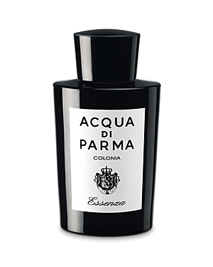 Acqua di Parma Colonia Essenza Eau de Cologne Spray 6.1 oz.