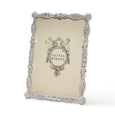 Olivia Riegel Asbury Frames - Bloomingdale's Registry_0