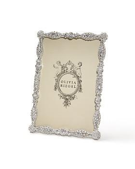 Olivia Riegel - Asbury Frames