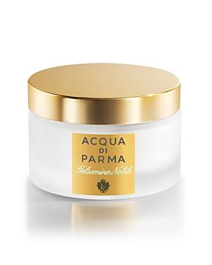 Acqua di Parma Gelsomino Body Cream