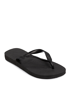 havaianas Men's Top Sandals