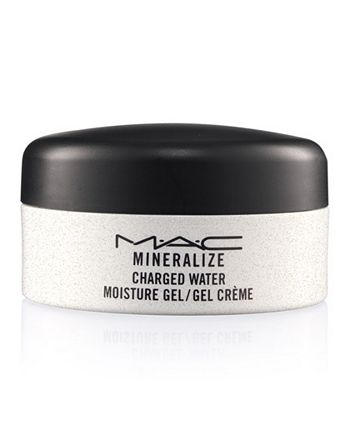M·A·C - Mineralize Charged Water Moisture Gel