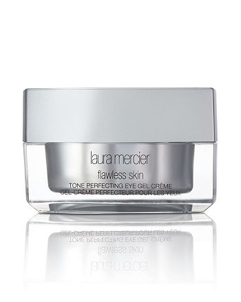 Laura Mercier - Tone Perfecting Eye Gel Crème