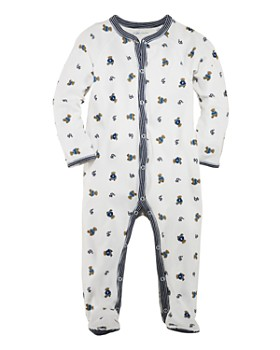 Ralph Lauren - Boys' Baby's First Gift Set - Baby