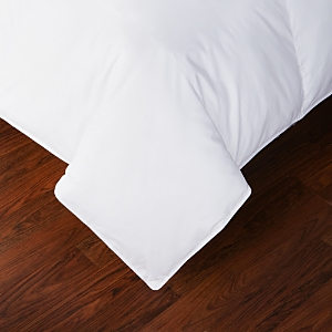 Sferra Arcadia Twin Down Alternative Duvet Comforter