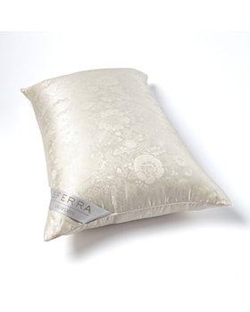 SFERRA - Snowdon Down Pillow
