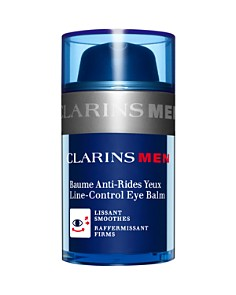 Clarins ClarinsMen Line-Control Eye Balm - Bloomingdale's_0