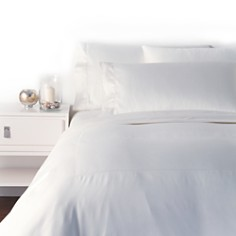 Frette Essentials Single Ajour Bedding - Bloomingdale's_0