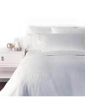 Frette - Essentials Single Ajour Bedding
