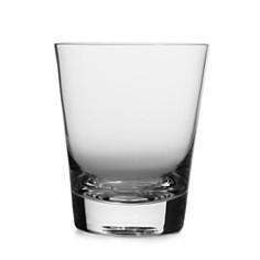 William Yeoward American Bar Marlene Old Fashioned Tumbler, Set of 2 - Bloomingdale's_0