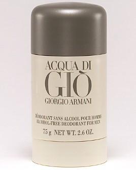 Armani - Acqua di Giò Pour Homme Deodorant Stick