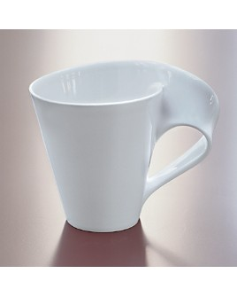Villeroy & Boch - New Wave Cafe Mug
