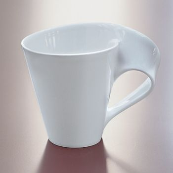 Villeroy & Boch - New Wave Cafe Mug
