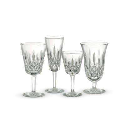 Lismore Oversized Wine Glass