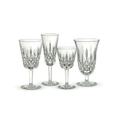 Waterford Lismore Stemware Collection - Bloomingdale's Registry_0