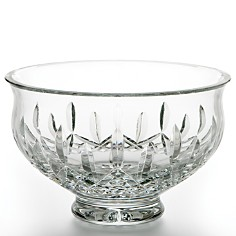 "Waterford Lismore Bowl, 8"" - Bloomingdale's Registry_0"