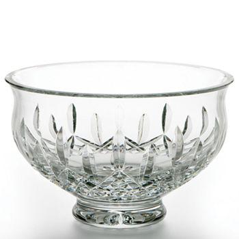 """Waterford - Lismore Bowl, 8"""""""