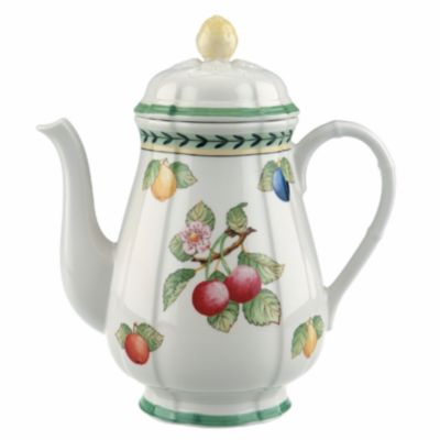 Villeroy and Boch French Garden Bloomingdales