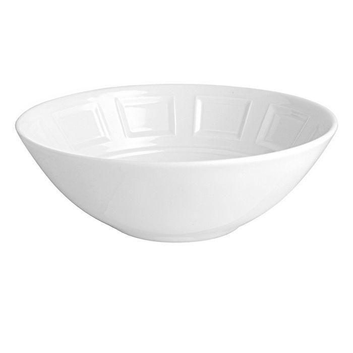 Bernardaud - Naxos Coupe Soup Bowl