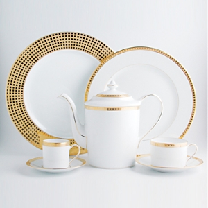 Bernardaud Athena Tea Cup