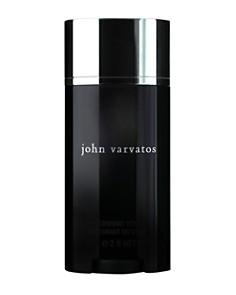 John Varvatos Deodorant Stick - Bloomingdale's_0