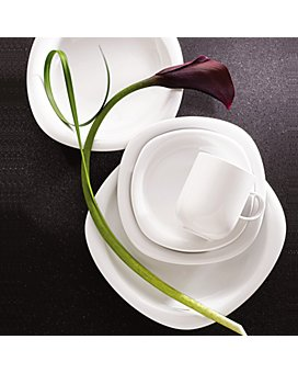 Rosenthal - Suomi White by Rosenthal