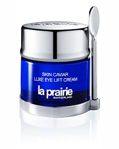 La Prairie - Skin Caviar Luxe Eye Lift Cream