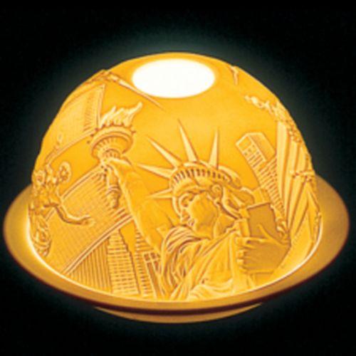 Bernardaud - New York Votive