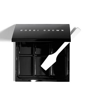Bobbi Brown Face Palette