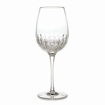 Waterford - Colleen Elegance Goblet