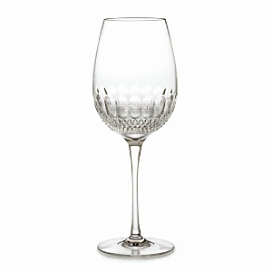 Waterford Colleen Essence Goblet