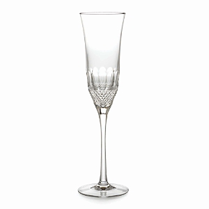 Waterford Colleen Essence Flute-Home