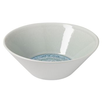 Jars - Vuelta Ocean Blue Mini Bowl