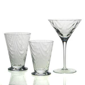 William Yeoward Crystal Roxie Martini