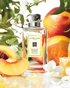 Jo Malone London - Nectarine Blossom & Honey Collection