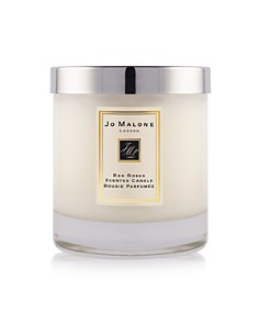 Jo Malone London Red Roses Home Candle - Bloomingdale's_0