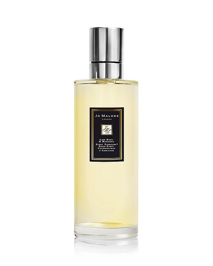 Jo Malone London - Lime Basil & Mandarin Scent Surround Spray