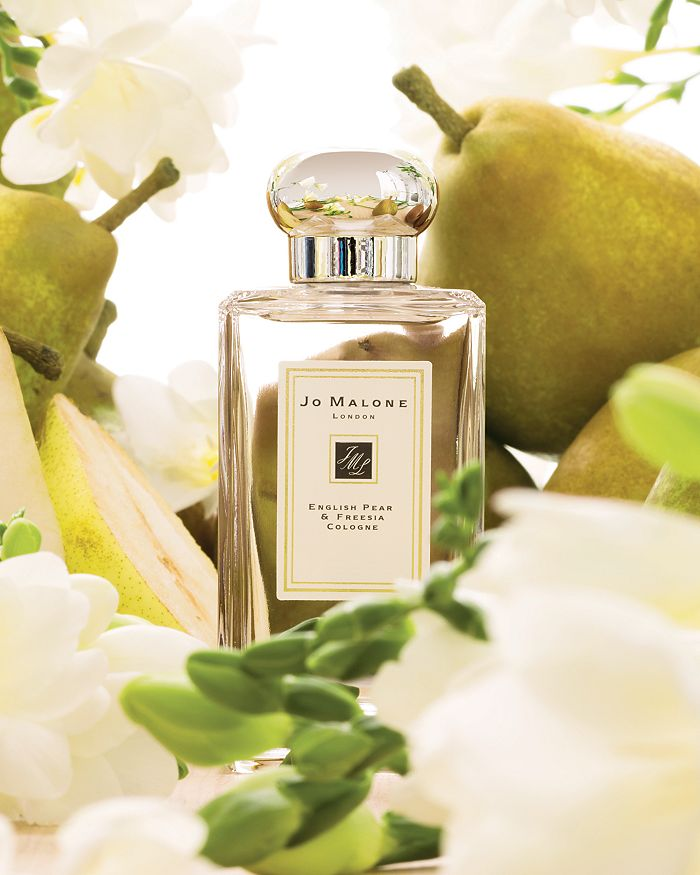 Jo Malone London - English Pear & Freesia Cologne Collection