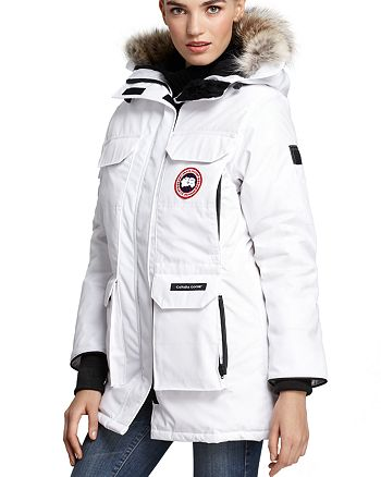 Canada Goose - Expedition Parka e872a6354