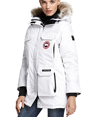 Canada Goose Expedition Parka plus size,  plus size fashion plus size appare