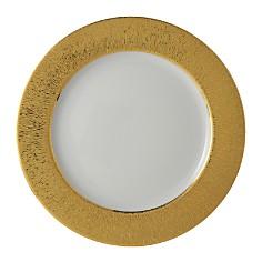 Bernardaud Dune Service Plate - Bloomingdale's_0