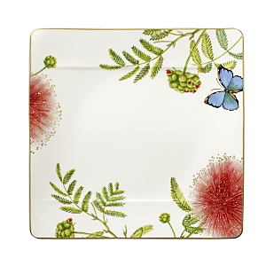 Villeroy & Boch Amazonia Square Dinner Plate